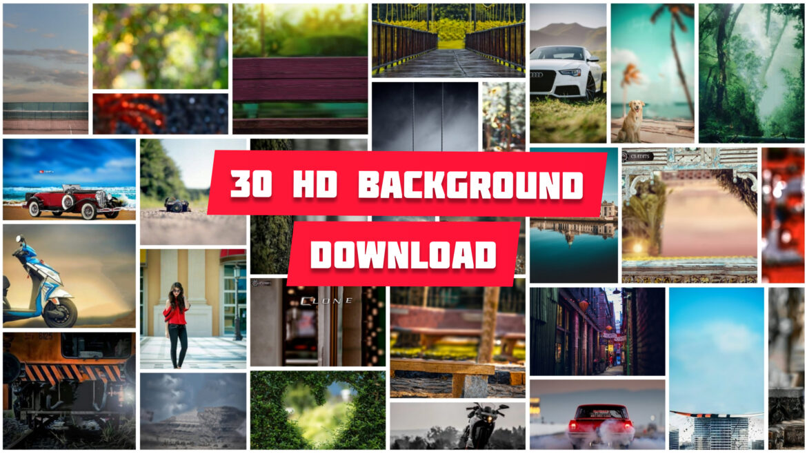 LATEST HD BACKGROUNG DOWNLOAD
