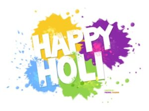 DOWNLOAD HOLI SPECIAL PNG