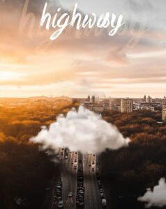 High In Sky Picsart Tutorial With Presets